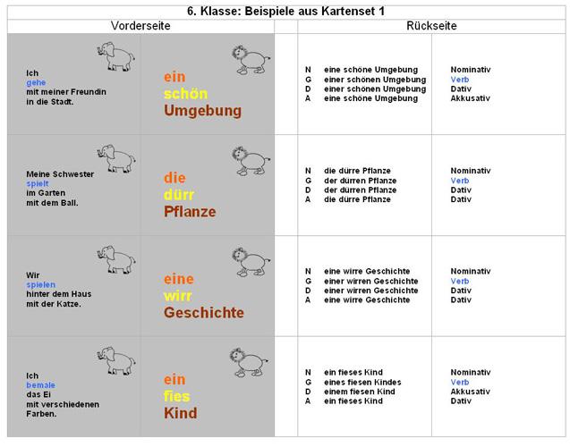 http://www.elbi.de/out/pictures/z4/kopiervorlage-arbeitsblaetter-grundschule-deutsch-rechtschreibung-lernwerkstatt-4_z4.jpg